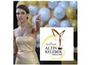 Magnum Altın Kelebek Ödülleri