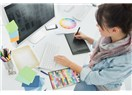 E-ticaret Site Tasarımları satışlarınızı nasıl etkiliyor
