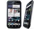 Akıllı telefon furyasında unutulan bir marka: Motorola