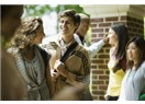 Yetişkin bireylerin ilişki kurma bağlanma ve yakınlaşma gelişim evreleri