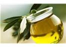 Biyomedikal bitkiler V - Zeytin