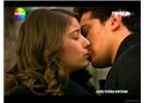 Çağatay Ulusoy'un dizilerindeki öpüşme sahne performansı!