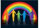 Neredesin aşkım  - LGBT-