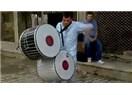 Erdek'te Ramazan 2: Davul mu, orkestra mı?