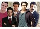 Televizyonların Eylül 2014 yeni sezon dizileri ve yazlık diziler