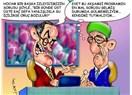 'Haram'ı sorarlarsa geçiştir!