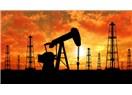 Irak'ın devasa petrol rezervleri
