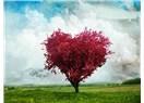 Aşkın içinde yok olmak mümkün müdür?