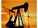 Ortadoğu- petrol ve savaşların ilişkisi