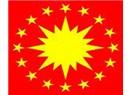 Erdoğan, Atatürk'ün izinden giderek mi cumhurbaşkanlığı mitingini Samsun'dan başlattı?