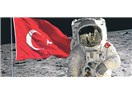 Türkiye uzaya ne zaman gidecek?
