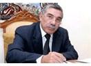 Azerbaycanlı şair Zelimhan Yagup ve şiirleri üzerine bir yaklaşım