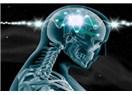 Beyin: Evrendeki en büyük gizemlerden biri…