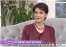 H. Nur Artıran - Aşk, neden davaya benzer?