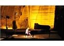 Uluslarası Gümüşlük Klasik Müzik Festivali-Gülsin Onay Konseri