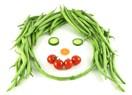 Vejeteryanlık ve sağlıklı beslenme