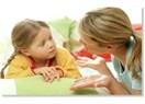 Çocuklarda mastürbasyonun anlamı nedir?