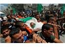 İŞİD, Filistin'de iktidar olur mu?