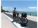 Akdeniz Turu - Temmuz 2014- Köyceğiz