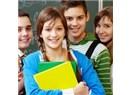 Lise tercihleri nasıl yapılacak?