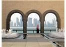 tematestus- Katar