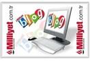 Milliyet Blog'da 500. bloga ulaştım.