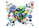Sosyal Medya'yı kavramak !