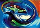 Sufi kimdir? Derviş kimdir? Bir Dine mensuplar mıdır? Sufizm bir Din midir?