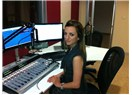 Nilgün Durmuşoğlu - Atlantis FM
