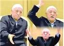 """Fethullah Gülen'in son bedduası ve """"çatı adayı"""" Ekmeleddin İhsanoğlu desteği..."""