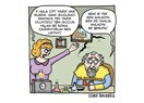 Huşu Guru ile sohbetler – 2: Melekler ile aynı eve çıkılabilir ve kızlı-erkekli sohbet edilebilir mi