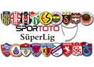 2014-2015 Super Lig teknik direktörler savaşı olacak