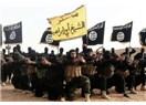 İŞİD radikal bir Islam örgütü müdür?