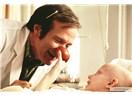 Sevgili Robin Williams