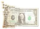 En ucuz kredi almak isterken yapılan en büyük yanlış nedir?