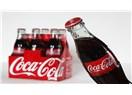 Coca Cola almayıp karınca misali katkı yapmak isteyenler...