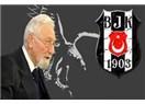 Süleyman Seba: Bize hakkını helal et, Başkan!