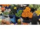 Enflasyon artışının nedeni olarak gösterilen Tarım ürünlerinde kazanan üretici mi, aracı mı?