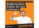 HDP için kritik yıl