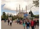 Türkiye gerçeği - Rumeli Belgeselini izlerken