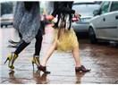 2014-2015 sonbahar/kış bayan ayakkabı modası