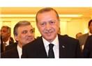 Türk siyasetinin 'büyük taarruzu' yakın; ama bu taarruz kurtuluş getirmeyecektir…
