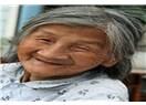 Yaşlılarda Migren ve Yaşlılıkta Baş Ağrısı İçin Ne Yapılmalıdır?