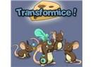 Transformice nasıl oynanır?