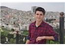 Şanlıurfalı Genç Şair Furkan Balaban ile...