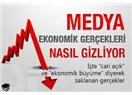 Erdoğan yukarı çıkarken, arkasında bıraktığı ekonomik gerçekler...