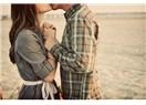Yasak aşk ve ötesi - İlişkiler