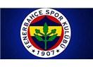 Fenerbahçe şampiyonlar ligine gider