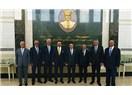 G-20 'yi Fırsata Dönüştürmek ve Kooperatifler