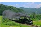 Bir tren yolculuğu (yaşanmış bir hikâye)